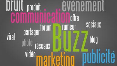 Quelles sont les recettes d'un buzz réussi ?