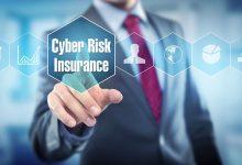 Photo de La cyber-assurance, une nécessité pour les entreprises ?