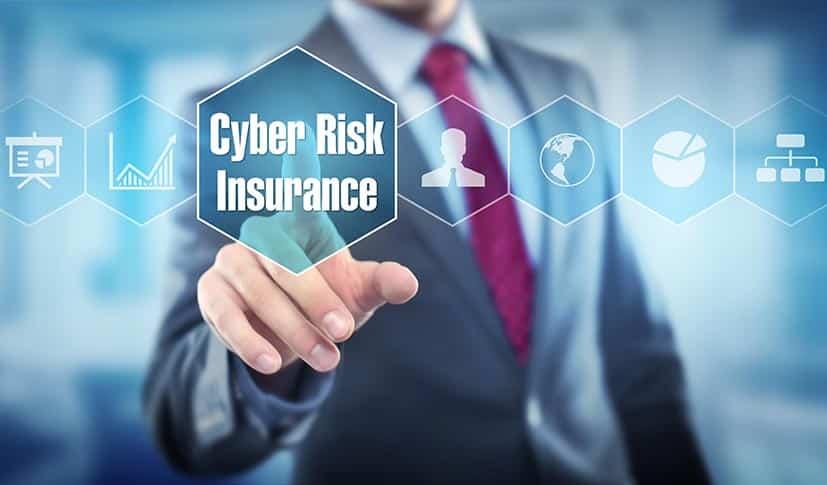 La cyber-assurance