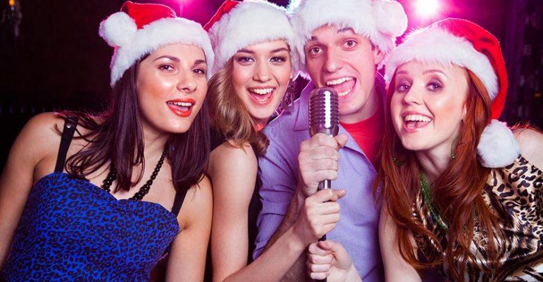 Pourquoi prévoir quelque chose à Noël avec ses équipes ?
