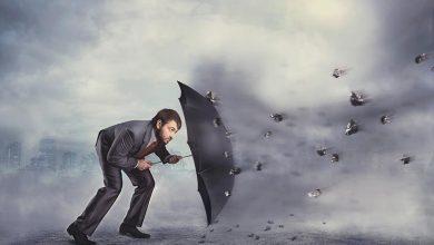 Photo de Rebondir après un échec entrepreneurial
