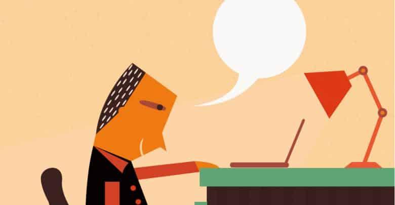 Optimisez vos emailings