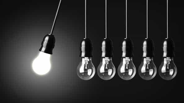 La formule magique de l'innovation en Europe : retour à la dictature scolaire ?
