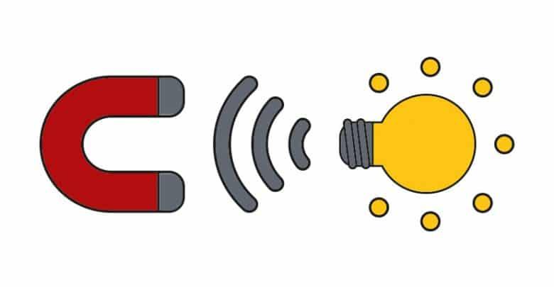 Les deuxméthodes pour recevoir des idées: spontanées VS provoquées