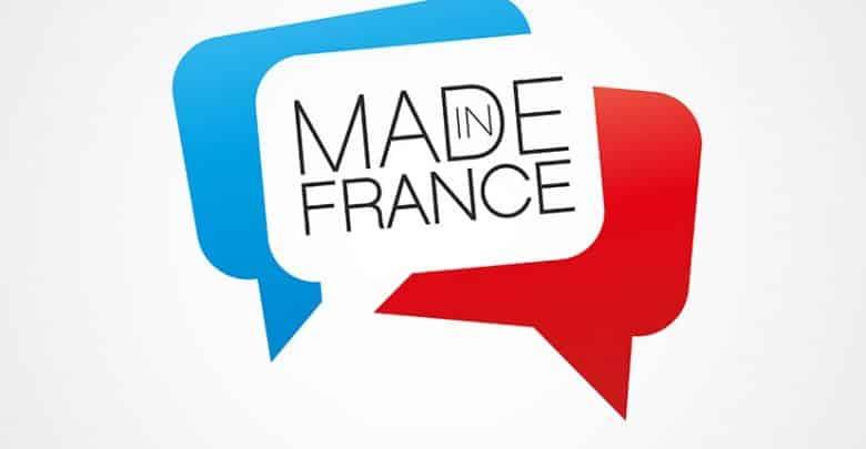 Le made in France a-t-il toujours le vent en poupe ?