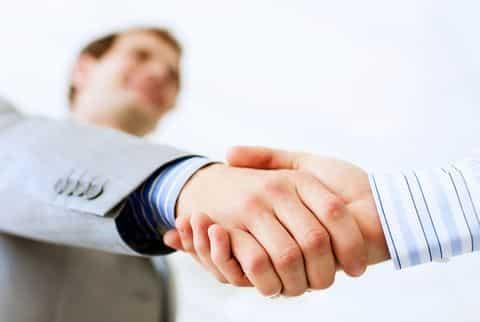 Comment négocier comme un pro !