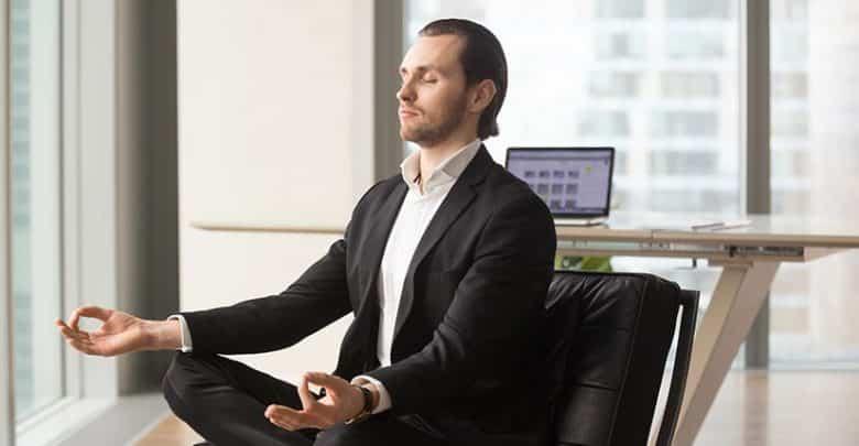 Placer santé et confort au cœur de sa vie d'entrepreneur