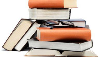 Entrepreneurs : sélection d'ouvrages à lire ou relire cet été