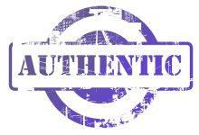 Photo of Le marketing authentique, la clef du développement de votre business ?