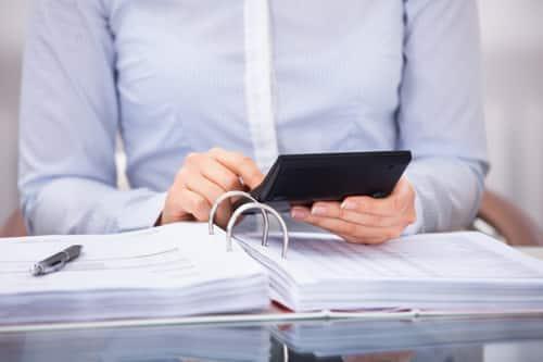 Quelques astuces pour payer moins d'impôts