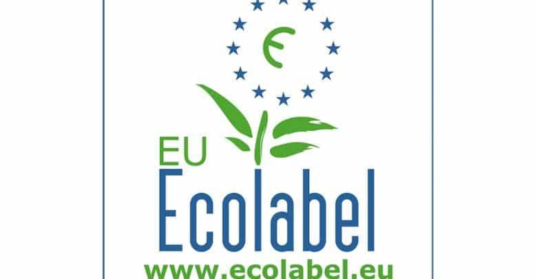 Tout savoir pour obtenir l'écolabel européen