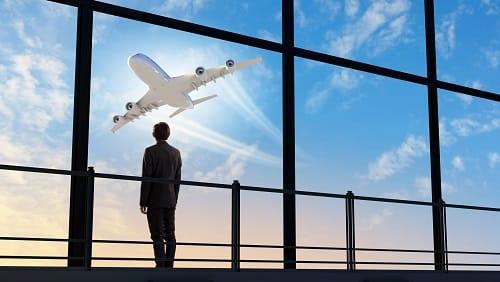 Se lancer à l'étranger : Pourquoi pas moi ?