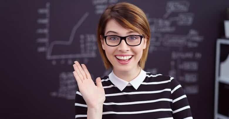 TOP 4 des préjugés à l'entrepreneuriat féminin