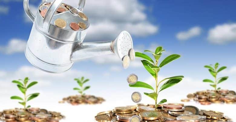Top des plus grands fonds d'amorçage pour les start-up