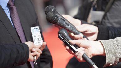 Photo of 7 clés pour devenir attractifs auprès des médias