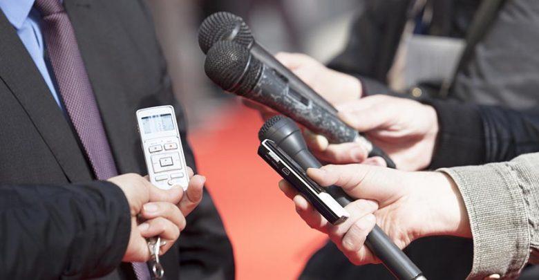 7 clés pour devenir attractifs auprès des médias