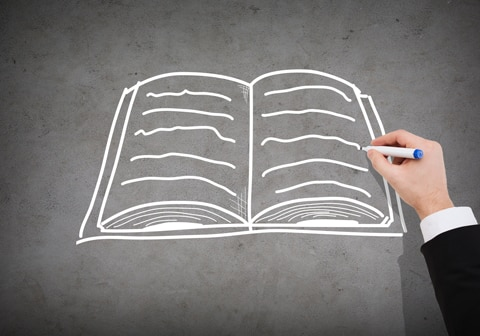 Top 7 des livres à lire pour un entrepreneur