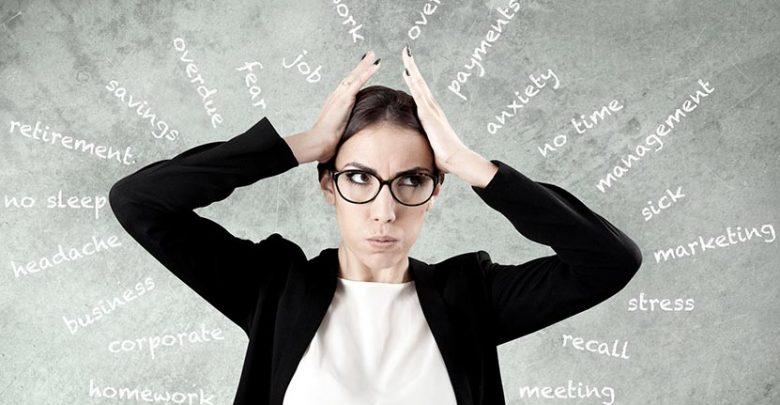 Quelles difficultés pour une femme entrepreneure aujourd'hui ?