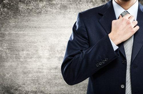 5 profils de dirigeants d'entreprise