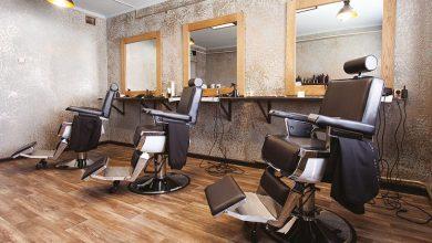 Le secteur de la coiffure: un marché en évolution?