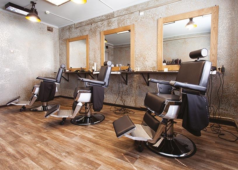 le secteur de la coiffure : un marché en évolution ?