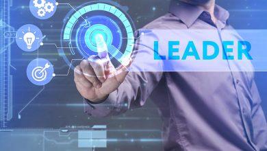 Quelles sont les qualités indispensables pour être un leader ?