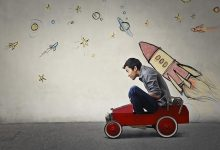 Photo of Entreprise en solo : comment la développer et s'organiser sur la durée ?