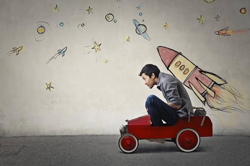 Entreprise en solo : comment la développer et s'organiser sur la durée ?