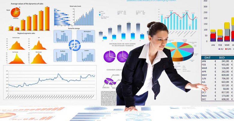 Les conseils pour développer ses compétences en matière de comptabilité