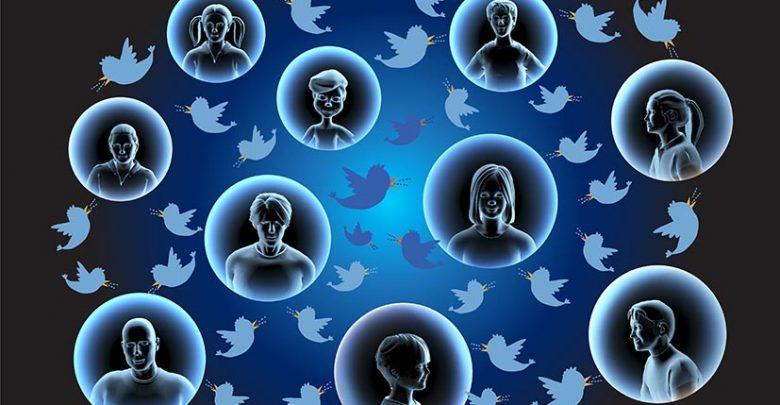 Twitter et l'entreprise