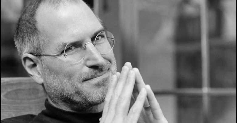 Le management àlaSteve Jobs est-il vraiment un exemple?