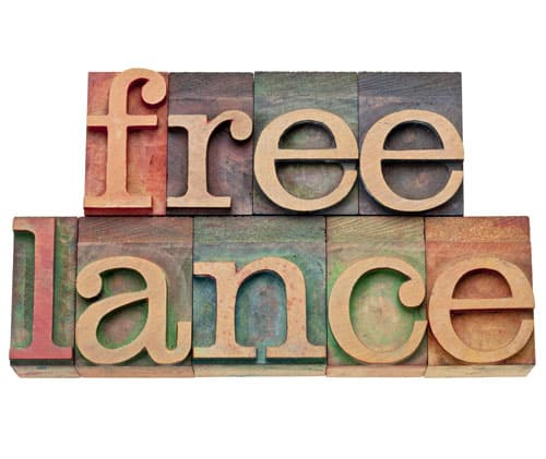 Vers un monde de freelances  ?