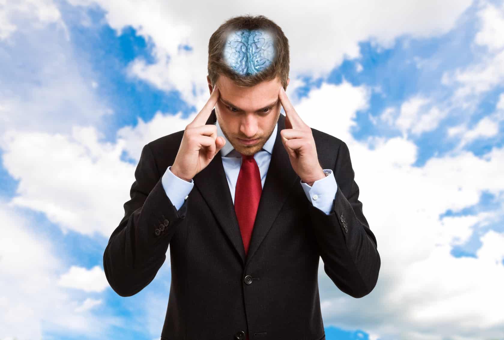 7 trucs malins pour entretenir votre mémoire