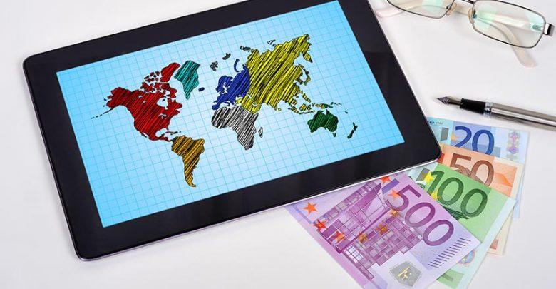 Créer son entreprise en franchise : où trouver les financements ?