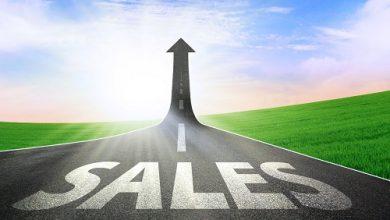 Photo of Trois conseils pour vendre, concevoir et innover
