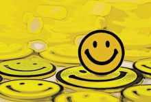 Photo of 10 conseils pour devenir le roi du smiley-business !