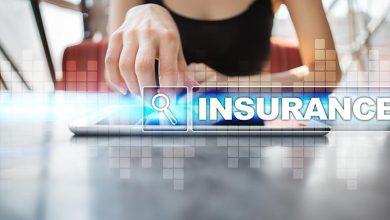 Le fonctionnement d'un comparateur d'assurances