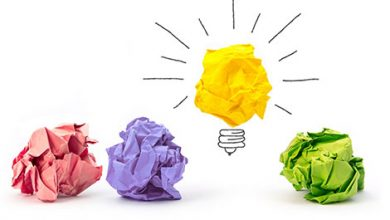 Créer son propre emploi marketing en devenant indépendant