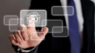 5 sites internet qui vont changer l'immobilier
