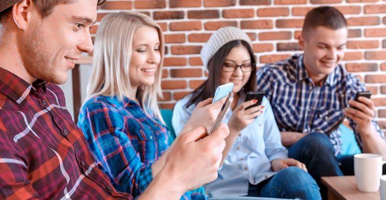 Votre site est-il un ami du mobile ?