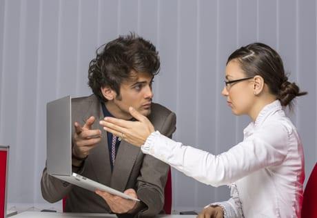 Litiges clients : les étapes pour éviter le procès