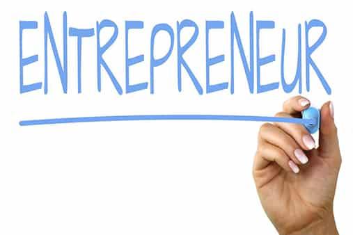 Test entrepreneur vacances : Avez-vous une âme d'entrepreneur ?