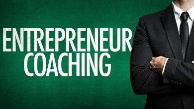 Le coaching d'entrepreneur encouragé grâce à une déduction fiscale