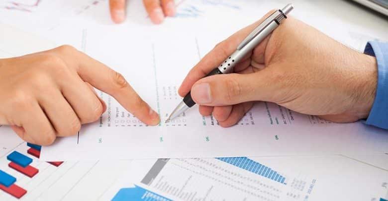 Prospecter sa clientèle : par où commencer ?