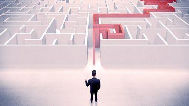 Photo de +Economies: déjouez les obstacles!