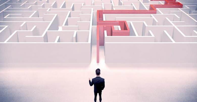 Economies: déjouez les obstacles!
