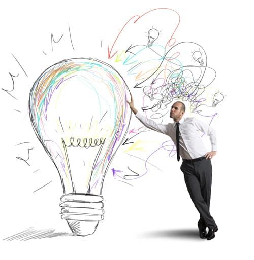 L'innovation par les startups : avec quelle efficacité ?