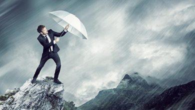 Photo of 5 moments difficiles dans la vie d'un entrepreneur