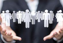 Photo of Top15des initiatives sociales en entreprise