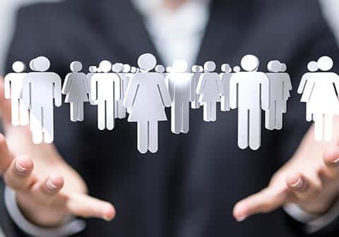 Top10des initiatives sociales en entreprise
